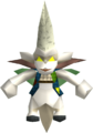 Impling manager pic.png