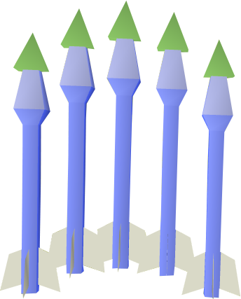 File:Jade bolts detail.png