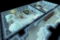 KGP snow room.png
