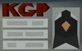 Kgp id card detail.png