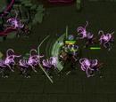 Money making guide/Killing abyssal demons