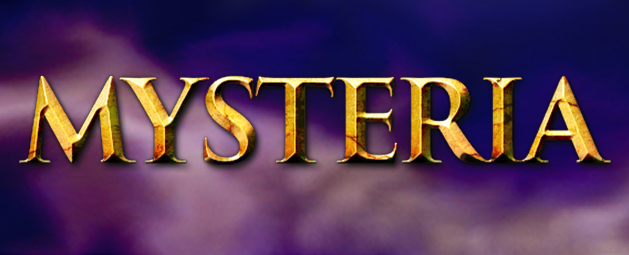 Mysteria update post header