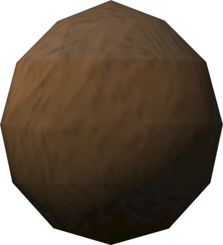 File:Nutmeg detail.png