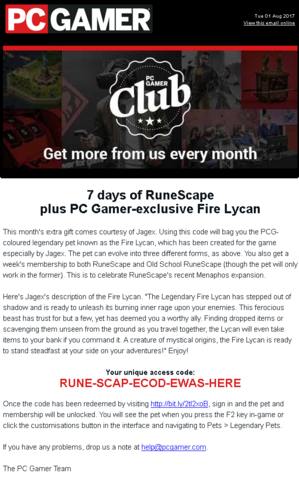 File:PC Gamer email code.png