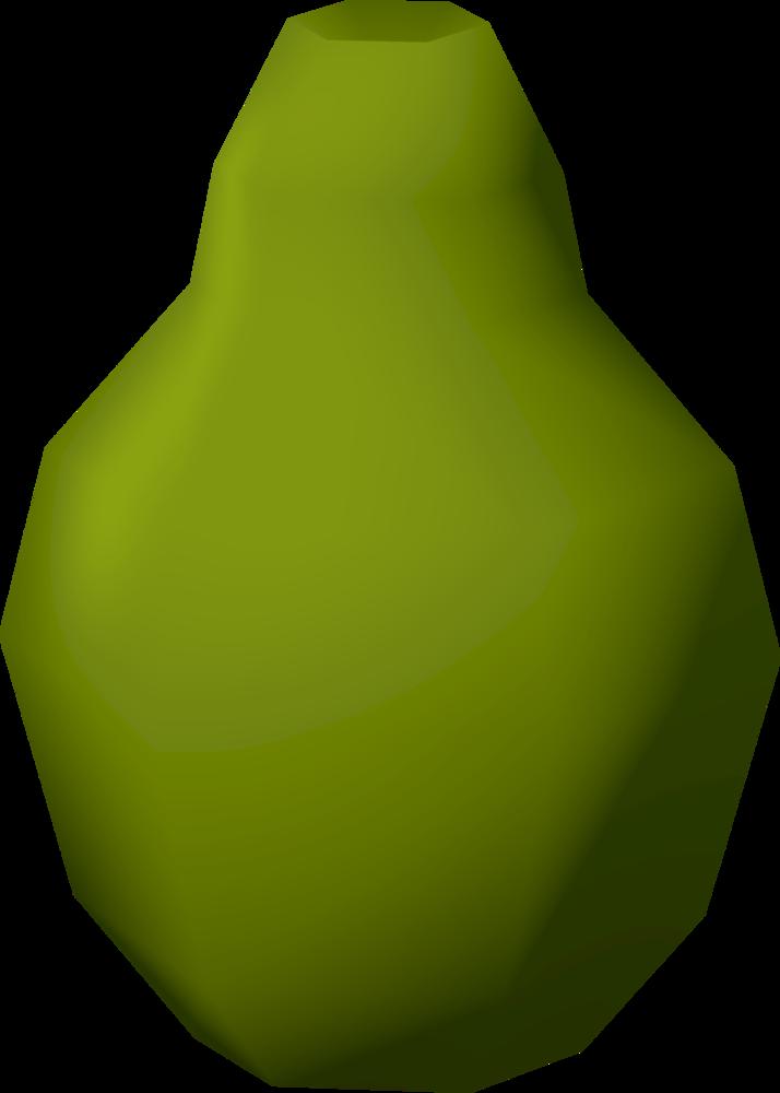Papaya Fruit Runescape Wiki Fandom Powered By Wikia
