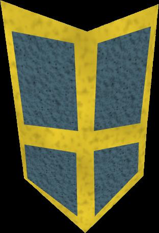 File:Rune kiteshield (g) detail old.png