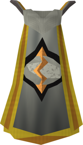 File:Runecraft cape (t) detail old.png
