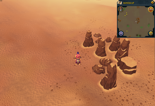File:Scan clue Kharidian Desert west of Uzer Mastaba.png