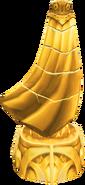 Statue of Rhiannon 6