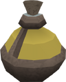 Strong naturalist's potion detail.png