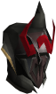 Veteran behemoth helm chathead