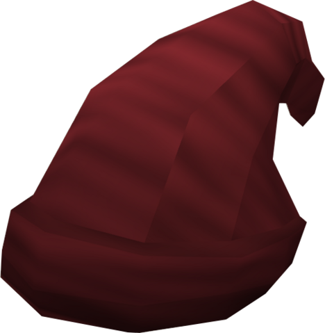 File:Voting hat (red) detail.png