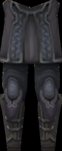 File:Anima Core legs of Sliske detail.png