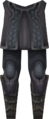 Anima Core legs of Sliske detail.png