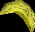 Banana detail.png