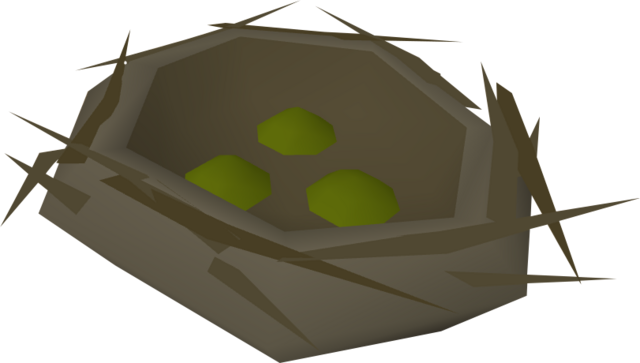 File:Bird's nest (seeds 1) detail.png