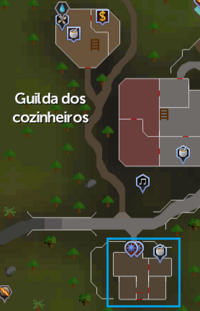 Casa da Gertrudes