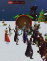 Christmas 2014 cracker pull.png