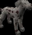 Dalmatian (red) pet.png