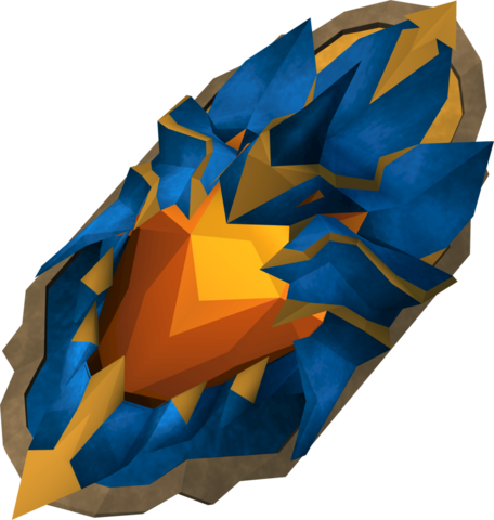 File:Dragonfire ward (charged) detail.png
