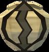 Fragile runecrafting urn (r) detail