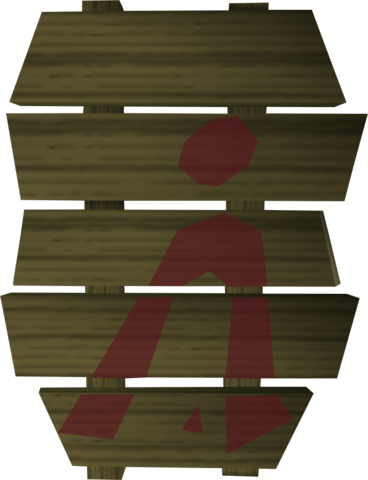 File:Goblin cower shield detail.png
