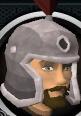Guard (Clan Citadels, tier 7) chathead