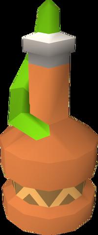 File:Juju woodcutting potion detail.png