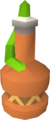 Juju woodcutting potion detail