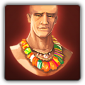 Lei necklace icon (male).png