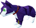 Pet kitten (purple) pet.png
