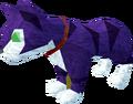 Pet kitten (purple) pet.png
