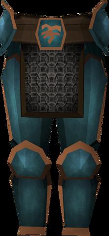 File:Rune platelegs (Bandos) detail.png