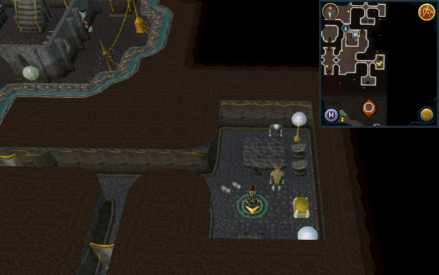 File:Scan clue Dorgesh-Kaan lower level southeastern room.png