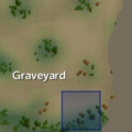 Second stone fragment location.png