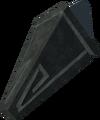 Tetrahedron 3 detail
