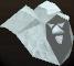 Titã de gelo cabeça