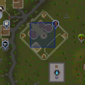 Tower Advisor location.png