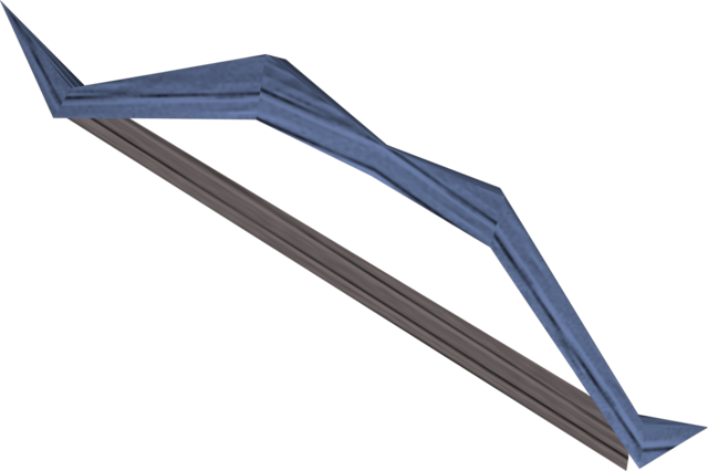 File:Training bow detail.png