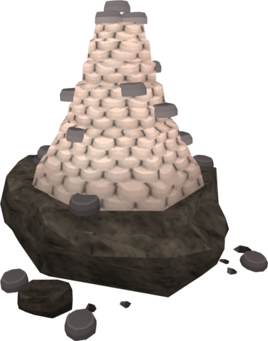 File:Tribute stone complete.png