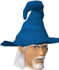 File:Wizard Frumscone chathead.png