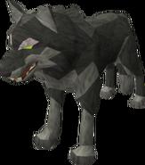 Lobo grande