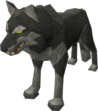 200px-Big Wolf 2