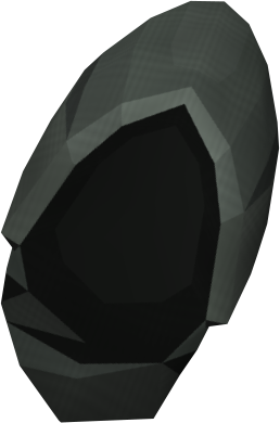 File:Akrisae's hood detail.png
