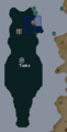 Anima Islands location.png