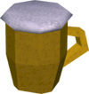 Beer (New Varrock) detail