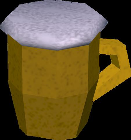 File:Beer (New Varrock) detail.png