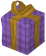 Big event mystery box (Zodiac Festival) detail