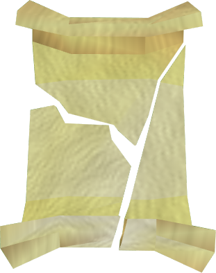 Break curse scroll | RuneScape Wiki | FANDOM powered by Wikia