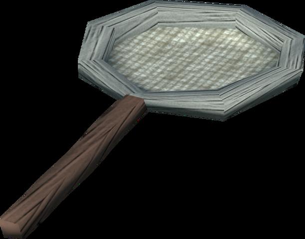 File:Butterfly net (class 2) detail.png